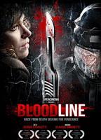 Bloodline b88b9133 boxcover