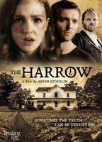 The harrow 10c8453a boxcover