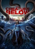 The creature below 0403b8c0 boxcover