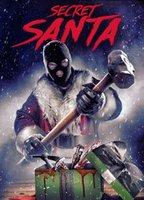 Secret santa 7bd2cf90 boxcover