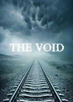The void 98d41fd5 boxcover