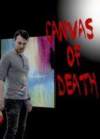 Canvas of death 0667e39a boxcover