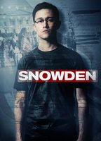 Snowden daa2887e boxcover
