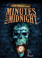 Minutes past midnight 897552e3 boxcover