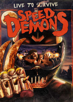 Speed demons 9d27468d boxcover