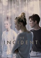 The incident 3b1ffb02 boxcover