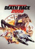 Death race 2050 e0ac56c0 boxcover