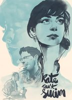 Kate can t swim be669e93 boxcover