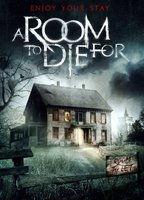 A room to die for 04af93e6 boxcover