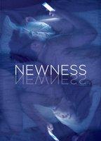 Newness c8c03e17 boxcover