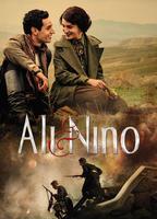 Ali nino 58183ccc boxcover
