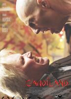 Candiland eceb038f boxcover