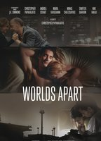 Worlds apart 9c14941c boxcover