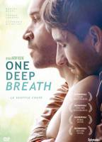 One deep breath 286b30c5 boxcover