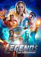 Dc s legends of tomorrow 50a32bdf boxcover
