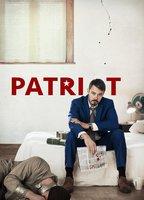 Patriot 6819a358 boxcover