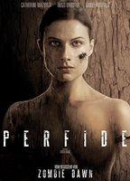 Perfidy b50ebf86 boxcover