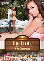 Erotic getaway be785625 boxcover