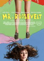Mr roosevelt 1bd525ec boxcover