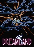 Dreamland a735e0f1 boxcover