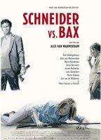 Schneider vs bax b5c25514 boxcover