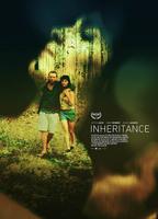 Inheritance 9db4f304 boxcover