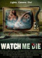Watch me die 8c9135ea boxcover