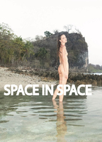 Space in space 6211ed8a boxcover