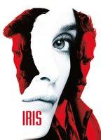 Iris 3d7b39a3 boxcover