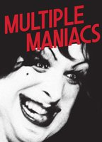 Multiple maniacs f56d7ea3 boxcover