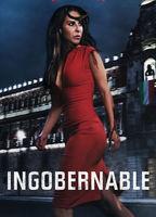 Ingobernable ecf9dde7 boxcover