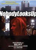 Nobody looks up 444d67c8 boxcover