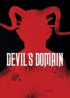 Devil s domain 625a7aec boxcover
