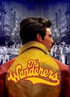 The wanderers 943a2b2d boxcover