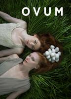 Ovum 1d458915 boxcover