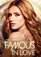 Famous in love 6e532e4a boxcover