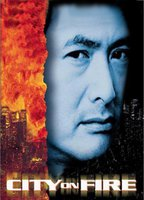 City on fire bcd6c1c4 boxcover