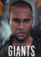 Giants 21837be0 boxcover