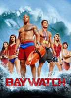 Baywatch aac302c8 boxcover