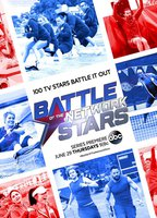 Battle of the network stars 1d10d224 boxcover