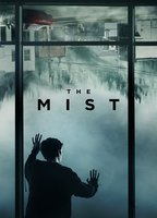The mist 8d2b4e01 boxcover