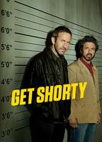 Get shorty 6bccf644 boxcover