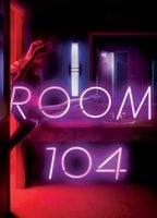 Room 104 0b1410cf boxcover