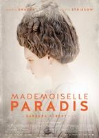 Madamoiselle paradis 5b22ab57 boxcover