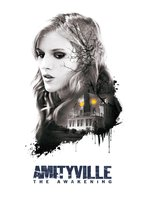 Amityville the awakening 65f32bef boxcover