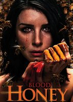 Blood honey 18b3a2c8 boxcover