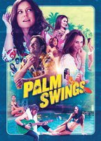 Palm swings d583ca89 boxcover