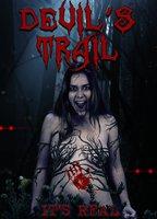Devil s trail 27dc1d14 boxcover