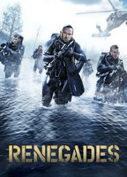 Renegades 0a585ce3 boxcover