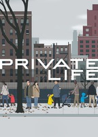 Private life d0d7514c boxcover